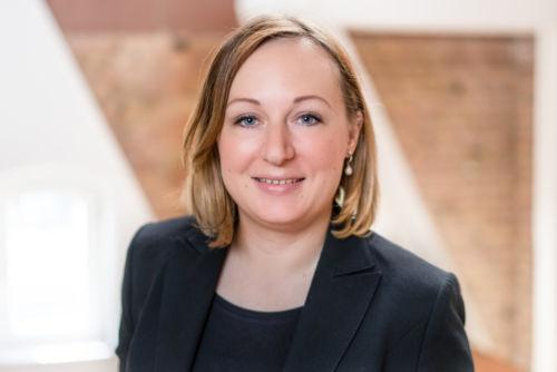 Dr. Nina Wolff-Schekatz